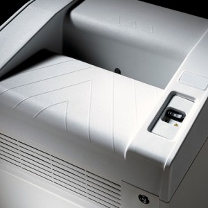 Industrial Paper Shredders | Business Systems & Consultants