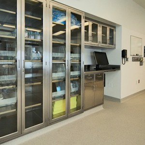 Stainless Steel Cabinets   Business Systems & Consultants