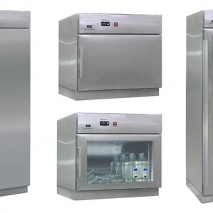 Blanket Warming Cabinets   Business Systems & Consultants