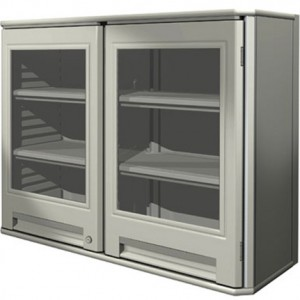 Drying Cabinets  Business Systems & Consultants