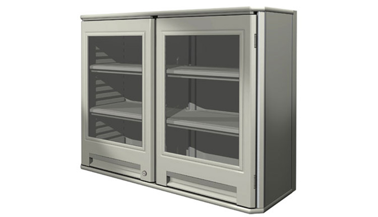 Drying Cabinets |Business Systems & Consultants