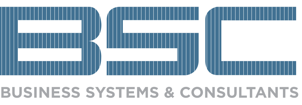 Business Systems & Consultants