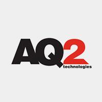 AQ2 Technologies | BSC Solutions