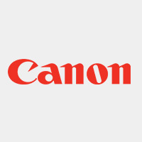 Canon | BSC Solutions
