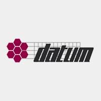 Datum | BSC Solutions