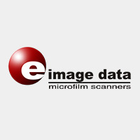e-Image Data | Business Systems & Consultants