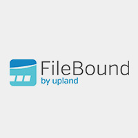 FileBound | Business Systems & Consultants