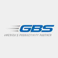 GBS | Business Systems & Consultants