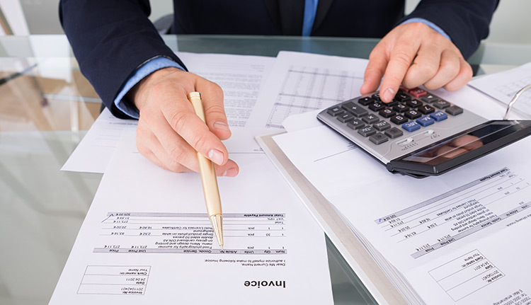 Document Management | Business Systems & Consultants
