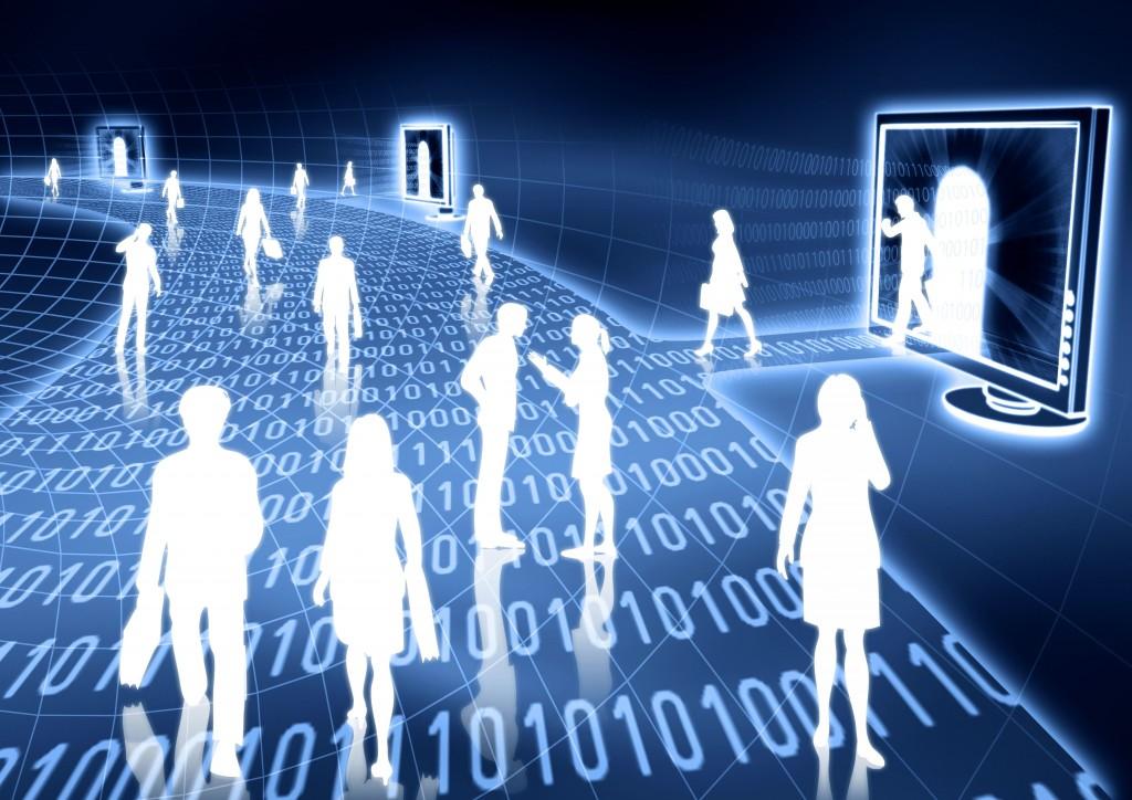 Information-Technology3
