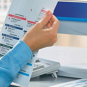 Label Printing Software | Business Systems & Consultants