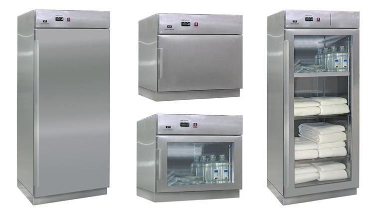 Blanket Warming Cabinets | Business Systems & Consultants