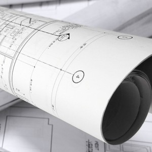 Architecture & Design | Business Systems & Consultants