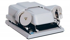 Microfilm Scanners   Business Systems & Consultants