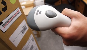 RFID Systems | Business Systems & Consultants