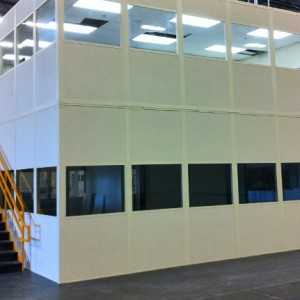Modular Office Buildings   Business Systems & Consultants