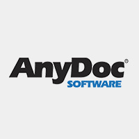 AnyDoc Software | BSC Solutions