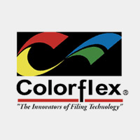 Colorflex | BSC Solutions