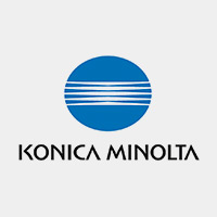 Konica Minolta | Business Systems & Consultants