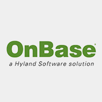 OnBase | Business Systems & Consultants
