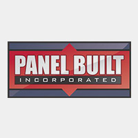 Panel Built | Business Systems & Consultants
