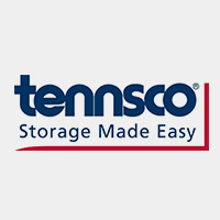 Tennsco | Business Systems & Consultants