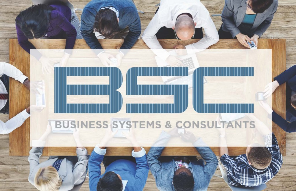 workflow, business processes, document management