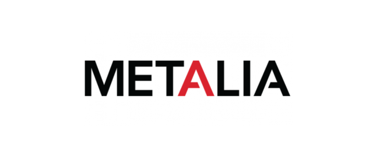 BSC Now Offering METALIA Product Lines