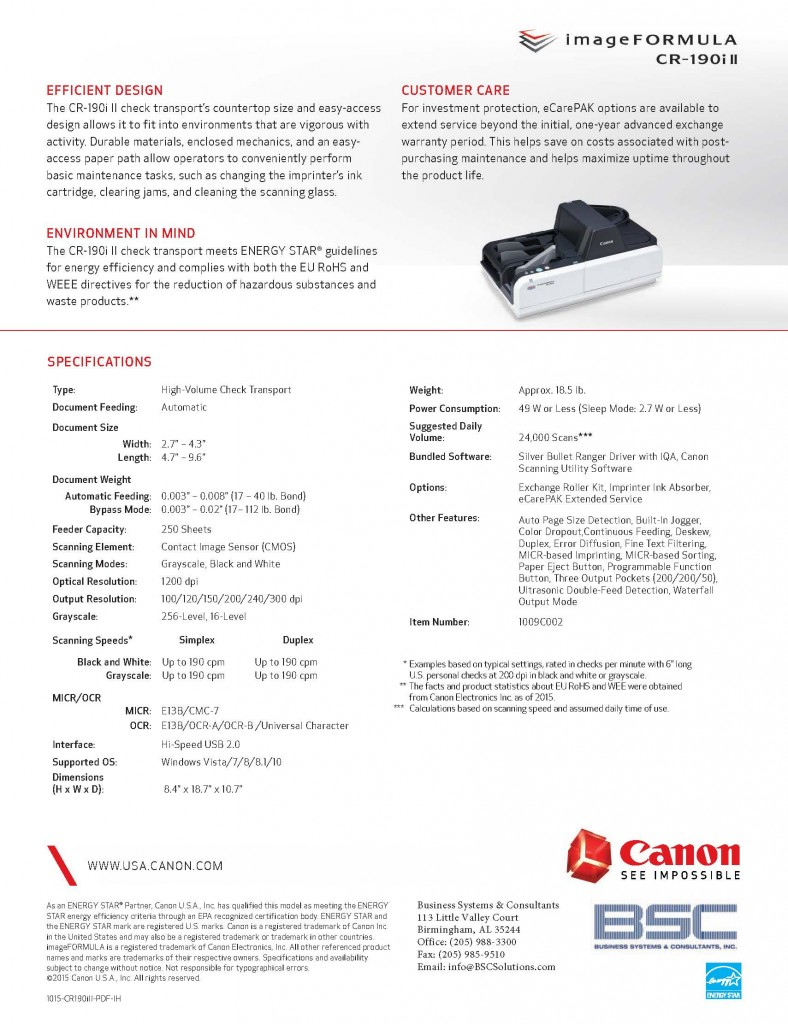 CanonCR-190i_II_Brochure_edited2_Page_2 - BSC Document Management