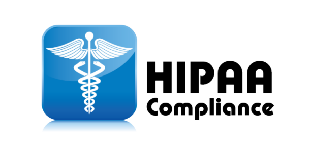 Solutions to Keep Your Healthcare Facility HIPAA Compliant