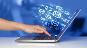 Digital Mailroom Services