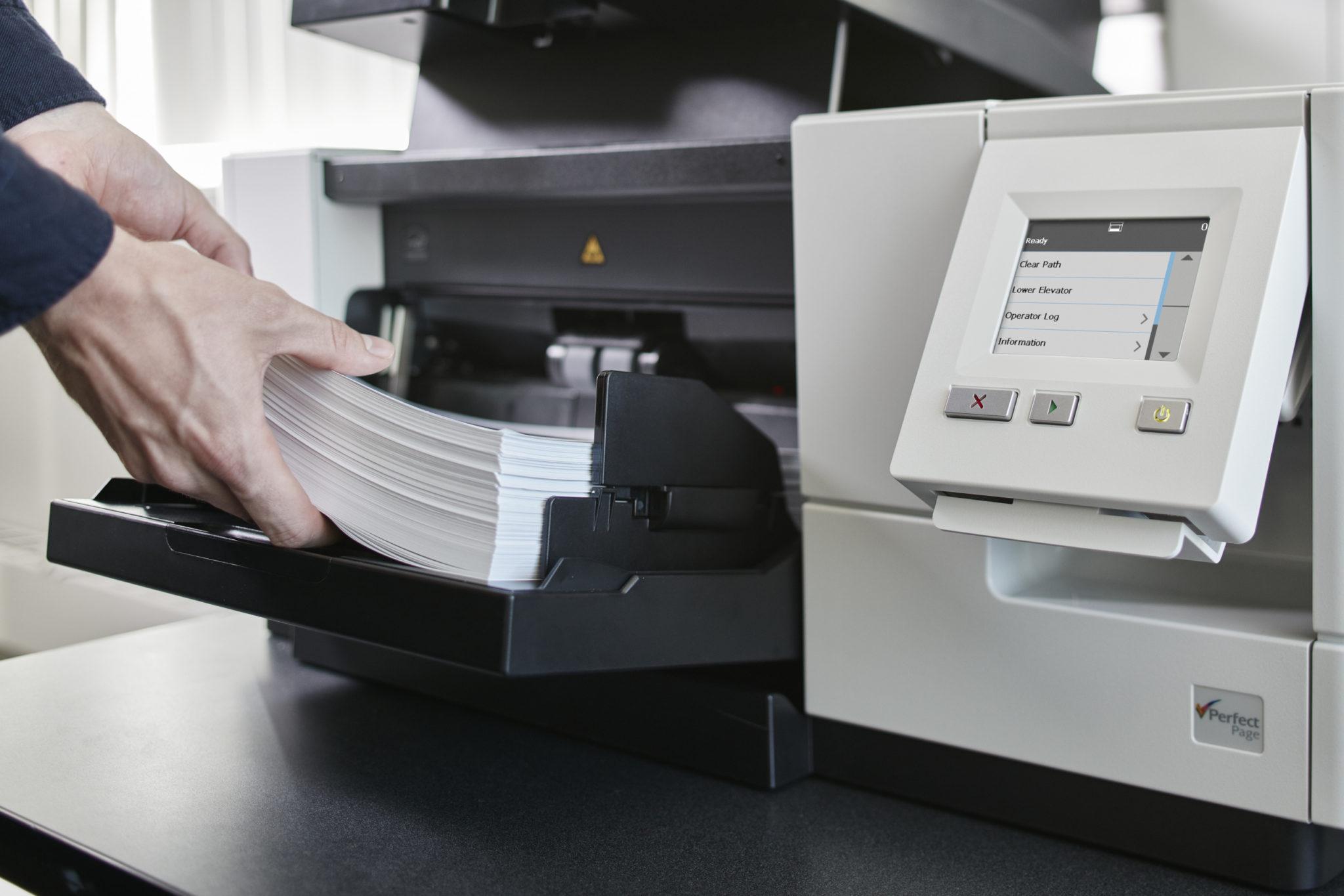 Document-Management-Services
