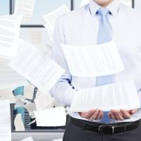Government-Document-Sanning