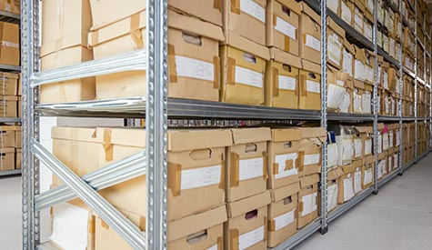 file relocation services