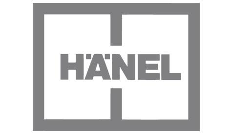Hanel Storage Reseller