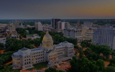 Mississippi Filing Solutions Electronic Document Management