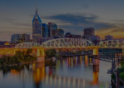 Scanning Services in Nashville, Tennessee