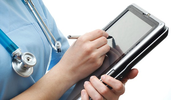 Electronic Medical Records (EMR) : Why They Benefit Health Care Practices