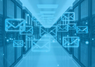 Digitizing your Mail – Digital Mailroom in Mississippi (Jackson, Biloxi)