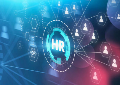 Automate Your HR Process