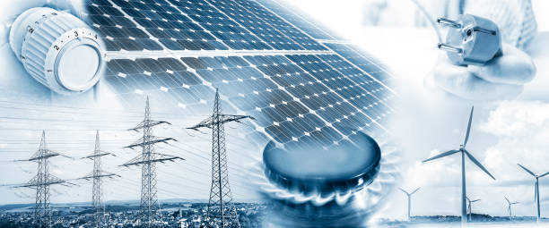 Utility Companies Can Optimize Their AP Process with a Simple Software